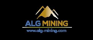 Alg-Mining